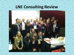 lne consulting review12