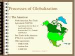 processes of globalization5