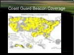 coast guard beacon coverage