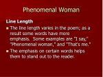 phenomenal woman10