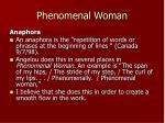 phenomenal woman11