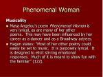 phenomenal woman12