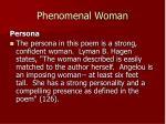 phenomenal woman7