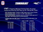 terminology12
