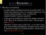 recursion3