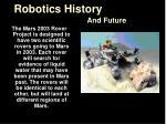 robotics history12