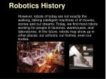robotics history5