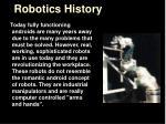 robotics history6