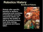 robotics history8
