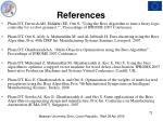 references72