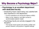 why become a psychology major2