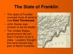 the state of franklin1