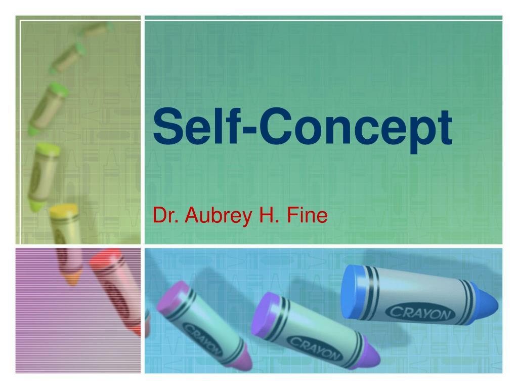 self concept l.