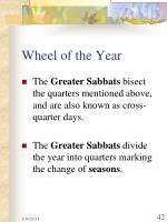 wheel of the year42