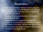 restoration14