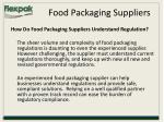 food packaging suppliers4