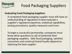 food packaging suppliers5