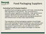 food packaging suppliers6