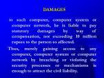 damages25