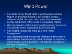 wind power16