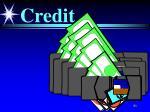 credit83
