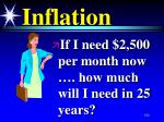 inflation152