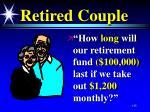 retired couple135