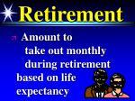 retirement142