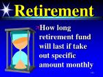 retirement143