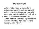 muhammad5