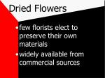 dried flowers4