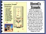 herod s temple58