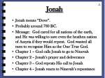 jonah20