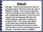 malachi65
