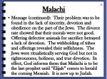 malachi66