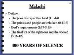 malachi67