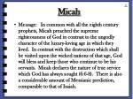 micah31