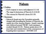 nahum37