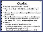 obadiah12