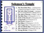 solomon s temple53