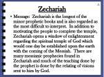 zechariah60