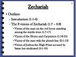 zechariah61