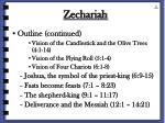 zechariah62