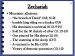 zechariah63