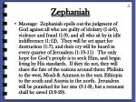 zephaniah35