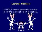 leonardo fibonacci3