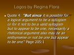 logos by regina flora32