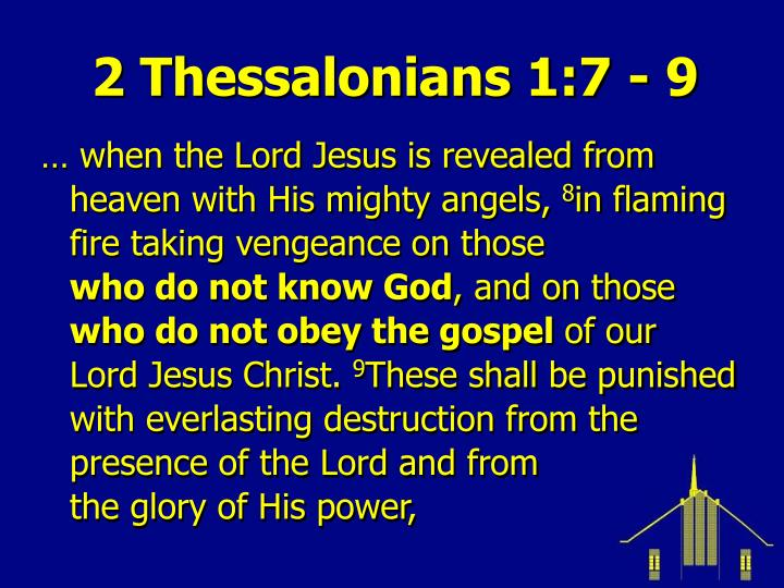 thessalonians essay ◄ 1 thessalonians ► the bible book by book the city of thessalonica 2 paul's ministry and longing to see the thessalonians 3 encouragement from timothy's report.