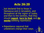 acts 26 20