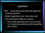 cigarettes15